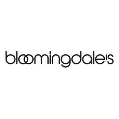 Bloomingdale's Vouchers