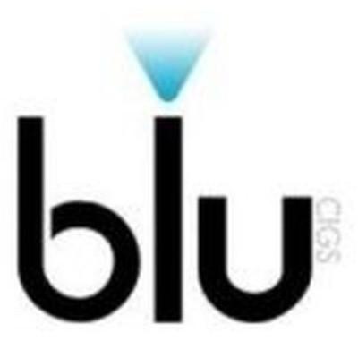 Blu Cigs Vouchers