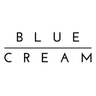 Blue & Cream Vouchers