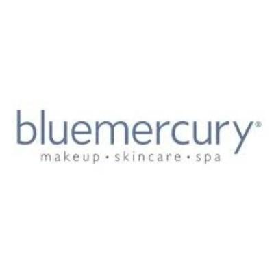 Bluemercury Vouchers