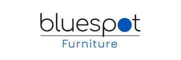 Bluespot Furniture