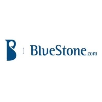 Bluestone Vouchers
