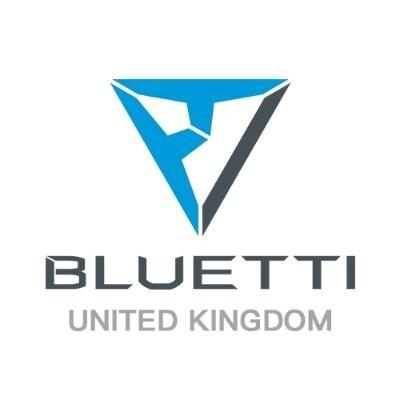 BLUETTI UK