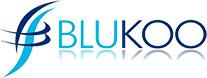 Blukoo. Vouchers