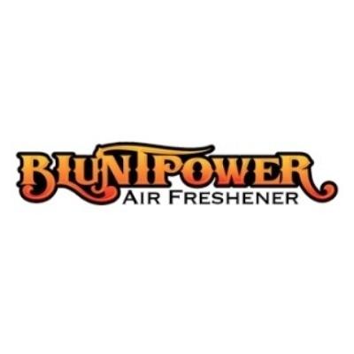 BluntPower Vouchers