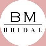BM BRIDAL Vouchers