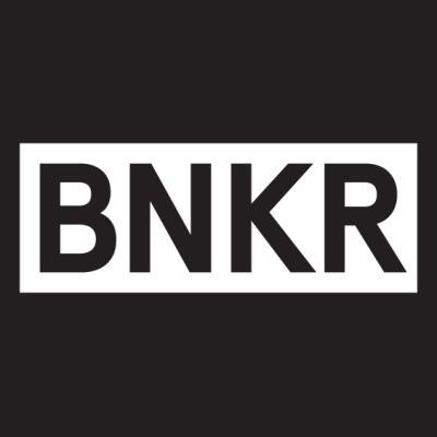 BNKR Vouchers
