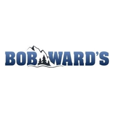 BobWards Vouchers