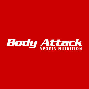 Body Attack Sports Nutrition GmbH & Co. KG Vouchers