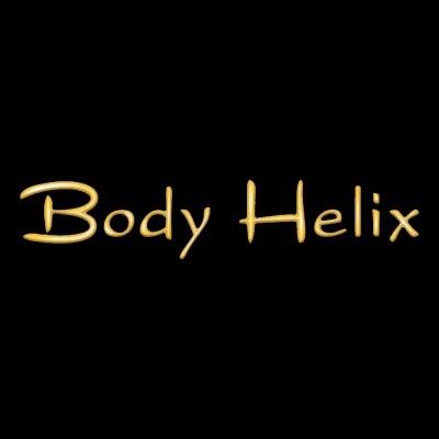 Body Helix Vouchers
