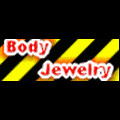 Body Jewelry By The Chain Gang Vouchers