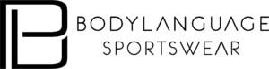 Body Language Sportswear Vouchers