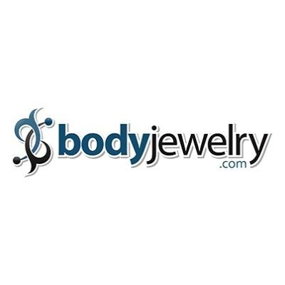 BodyJewelry Vouchers