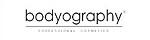 Bodyography Vouchers