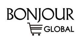 Bonjour Global Vouchers