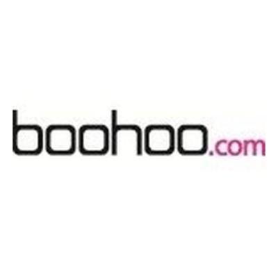 Boohoo Vouchers