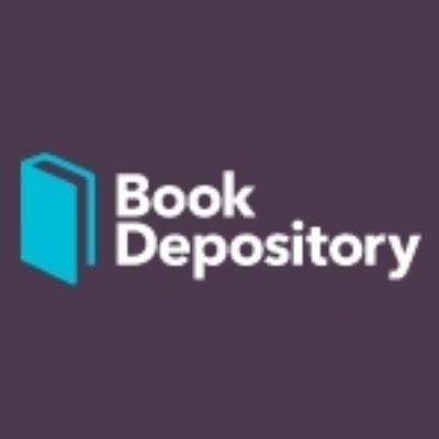 Book Depository Vouchers