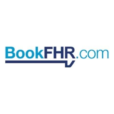 Book Fhr Vouchers