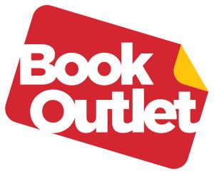 Book Outlet Vouchers