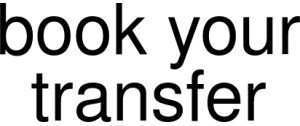 Book Your Transfer Vouchers