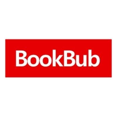 BookBub Vouchers