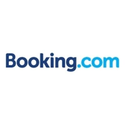 Booking Vouchers