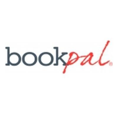 BookPal Vouchers