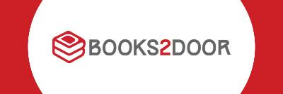 Books2Door Vouchers