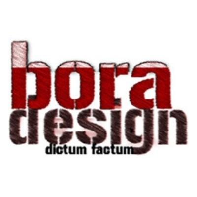 Bora Design Vouchers
