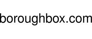 Boroughbox Logo