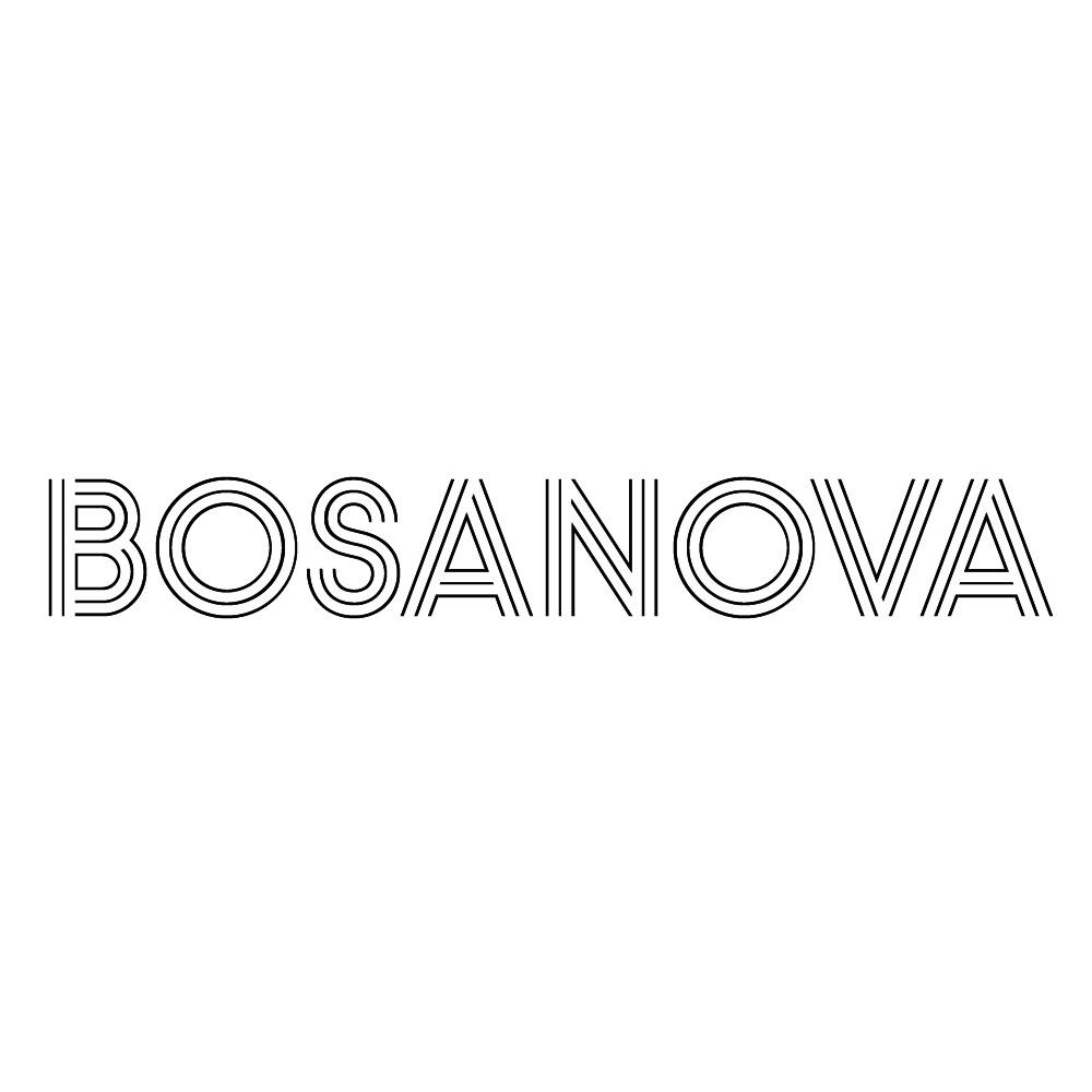 Bosanova Vouchers