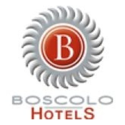 Boscolo Hotels Vouchers