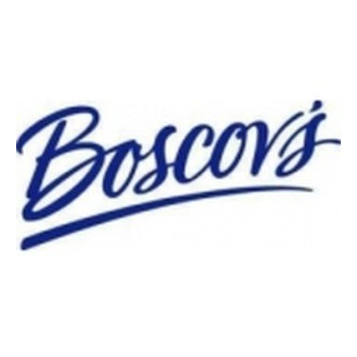 Boscov's Vouchers