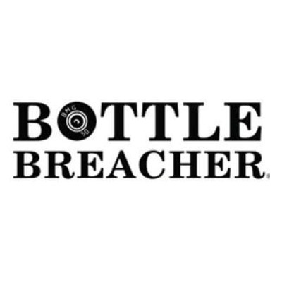 Bottle Breacher Vouchers