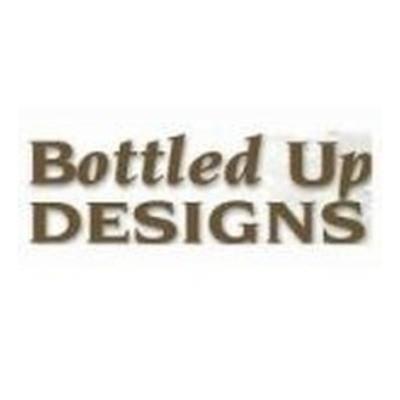 Bottled Up Designs Vouchers