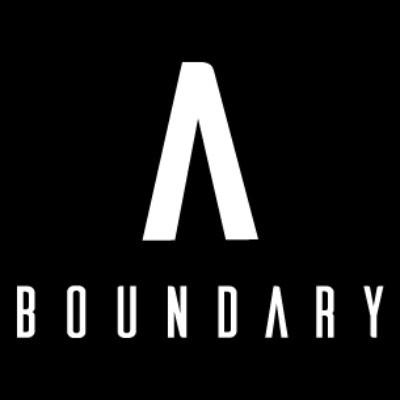 Boundary Vouchers