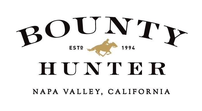 Bounty Hunter Rare Wine & Spirits Vouchers