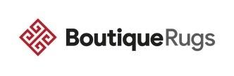 Boutique Rugs Vouchers