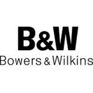 Bowers & Wilkins Vouchers