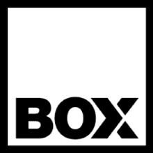 Box.co.uk Vouchers