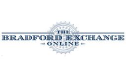 Bradford Vouchers