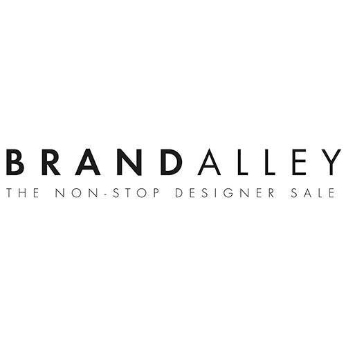 Brand Alley