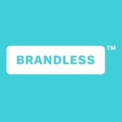 Brandless Vouchers