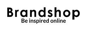 Brandshop Vouchers