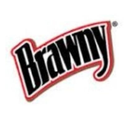 Brawny Vouchers