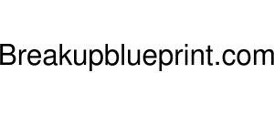 Breakupblueprint Logo