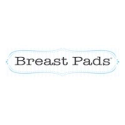 Breast Pads Vouchers
