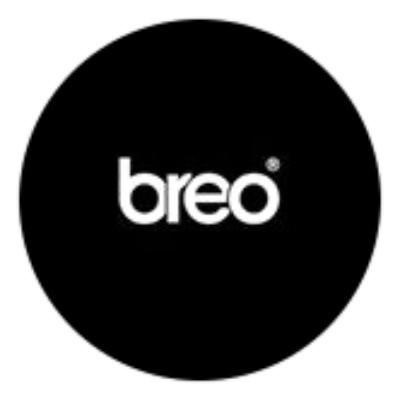 Breo Vouchers