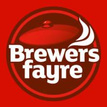Brewers Fayre Vouchers