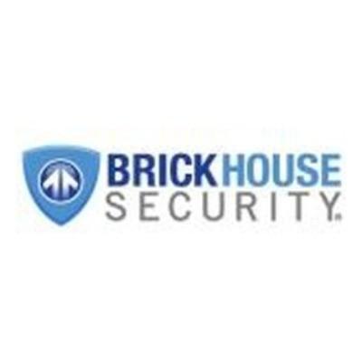 BrickHouseSecurity Vouchers